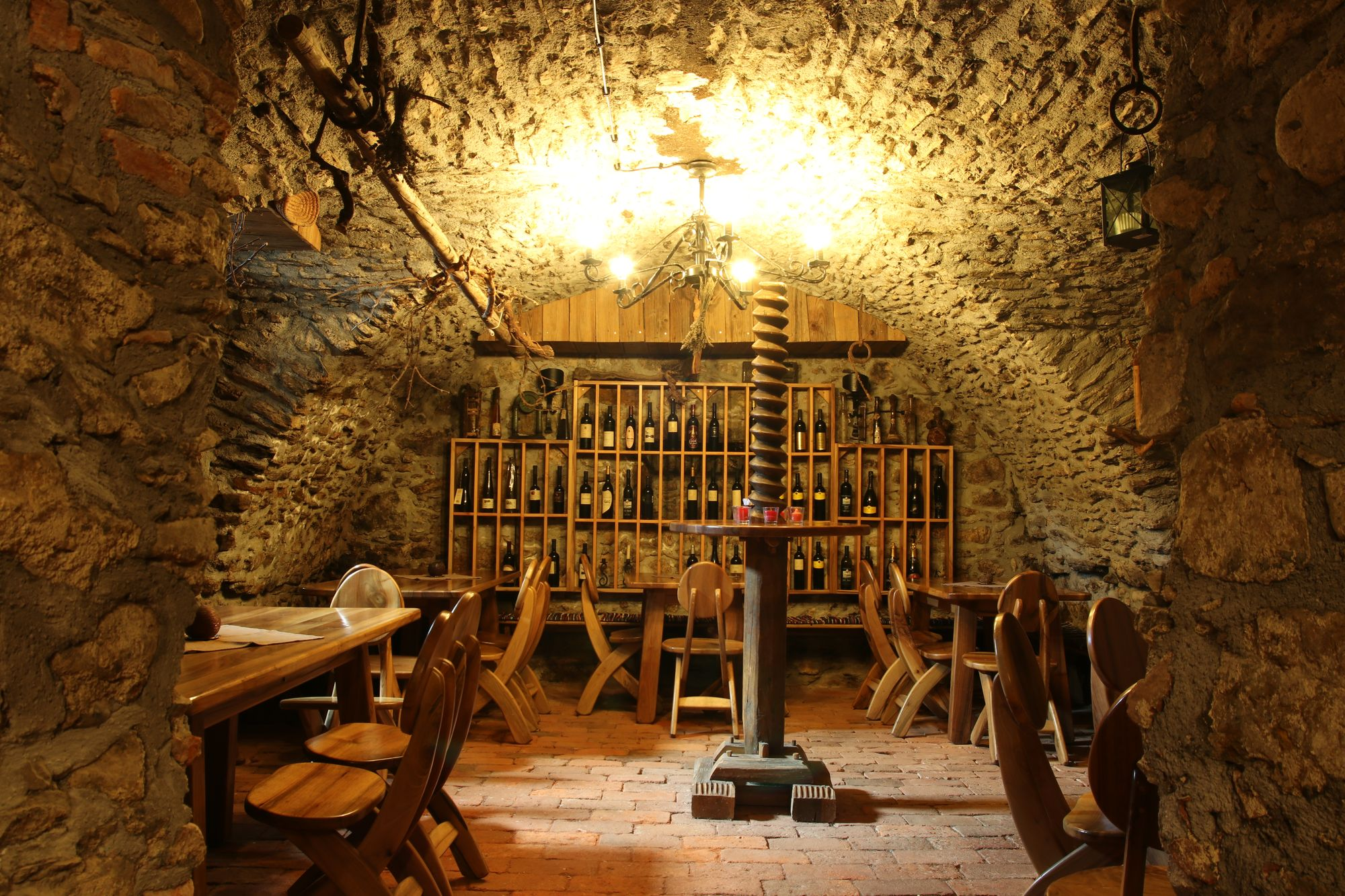 wine-cellar-01